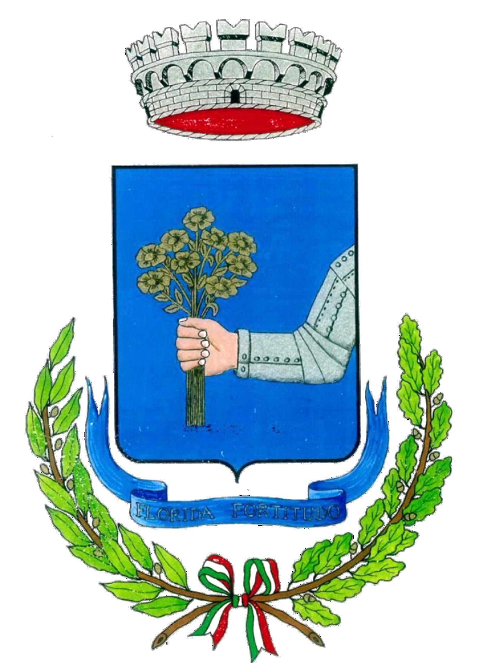Comune di Forino (Av)