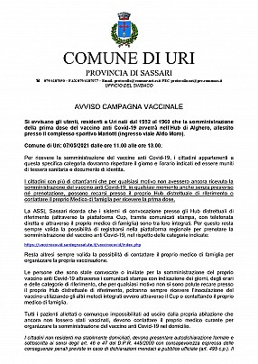 avviso vaccini_pages-to-jpg-0001
