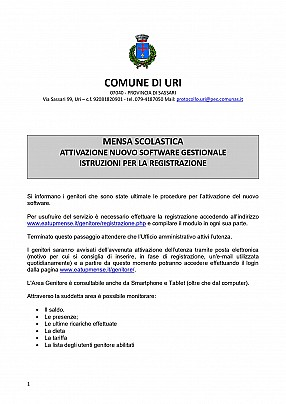 ISTRUZIONI_pages-to-jpg-0001