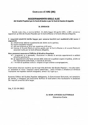 Manifesto Giudici Popolari_pages-to-jpg-0001