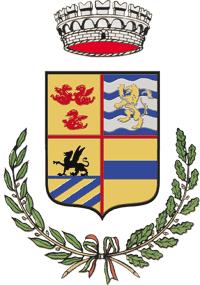 Comune di Gualtieri Sicaminò