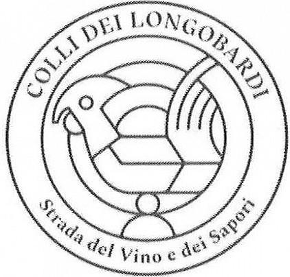 Nuovo logo_Strada del Vino