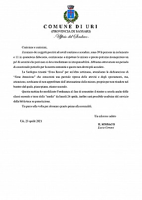 lettera 23.04.2021_pages-to-jpg-0001
