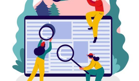 Il lavoro di cura, riconoscerlo e valorizzarlo – questionario online