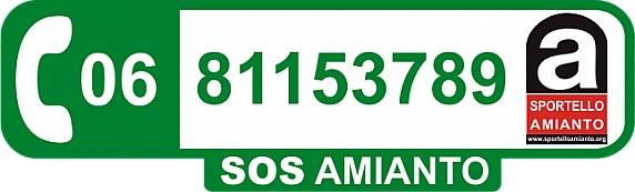 numer_verde2 (003)