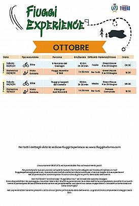 calendario-generale-fiuggi-experice_page-0006