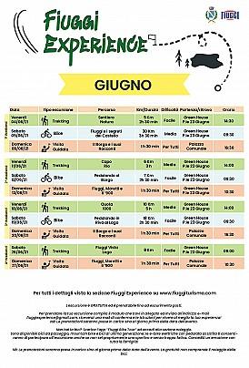 calendario-generale-fiuggi-experice_page-0002