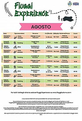 calendario-generale-fiuggi-experice_page-0004