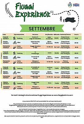 calendario-generale-fiuggi-experice_page-0005