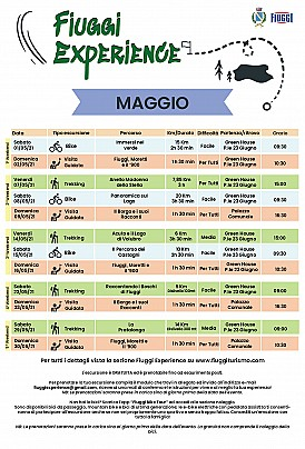 calendario-generale-fiuggi-experice_page-0001
