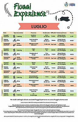 calendario-generale-fiuggi-experice_page-0003