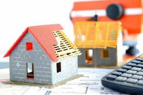 Superbonus 110% e altri bonus edilizi: la guida sulla piattaforma per la cessione del credito