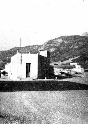cannigione-1-arzachena-turismo