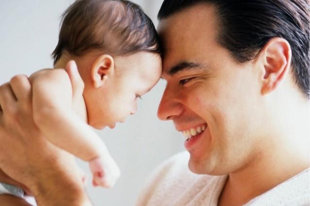 Congedo Covid-19 genitori 2021 dipendenti privati: attiva la procedura online