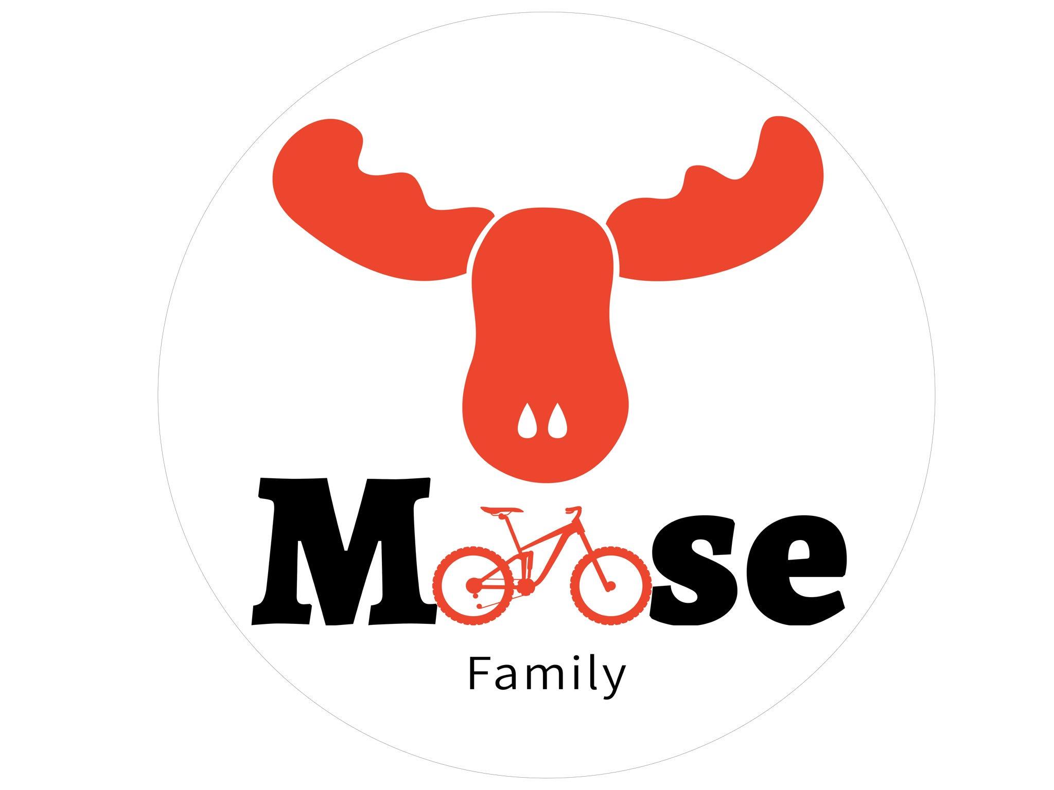 ASD Moose Family