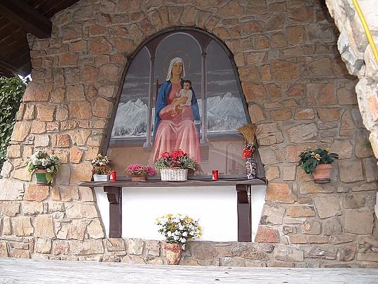 Madonna Montagna2