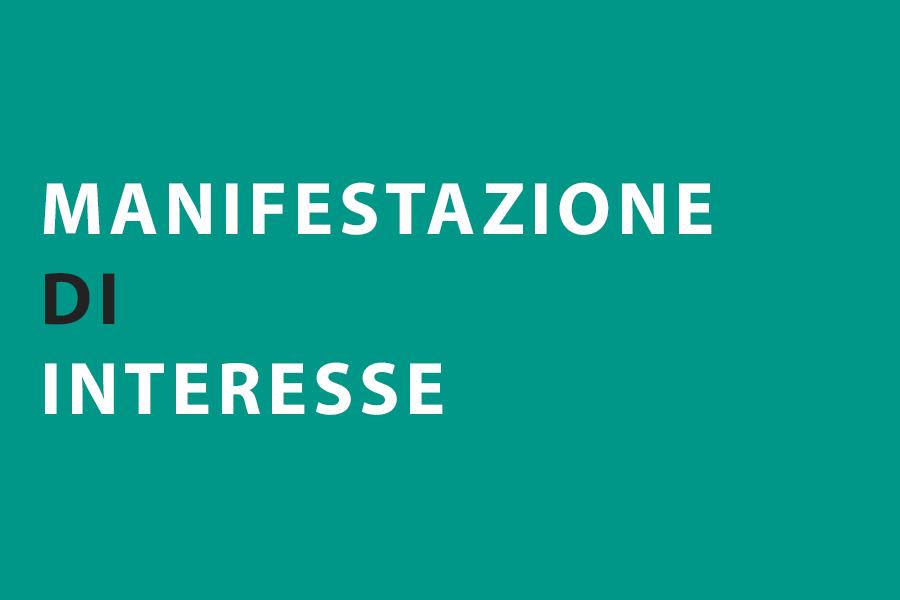 AVVISO PUBBLICO PER LA MANIFESTAZIONE DI INTERESSE ALL'AFFIDAMENTO DEI LAVORI DI MANUTENZIONE AUTOMEZZI COMUNALI PERIODO 01/07/2021 – 30/06/2026