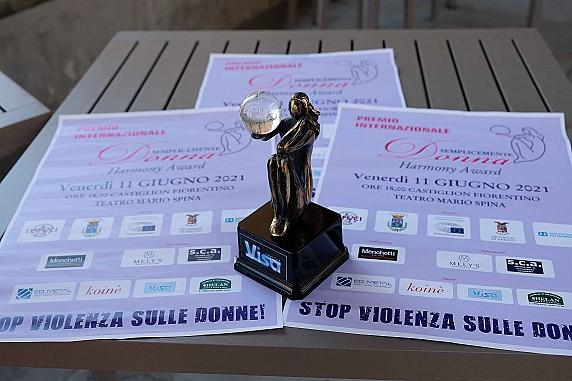 conf. stampa castiglion fiorentino1