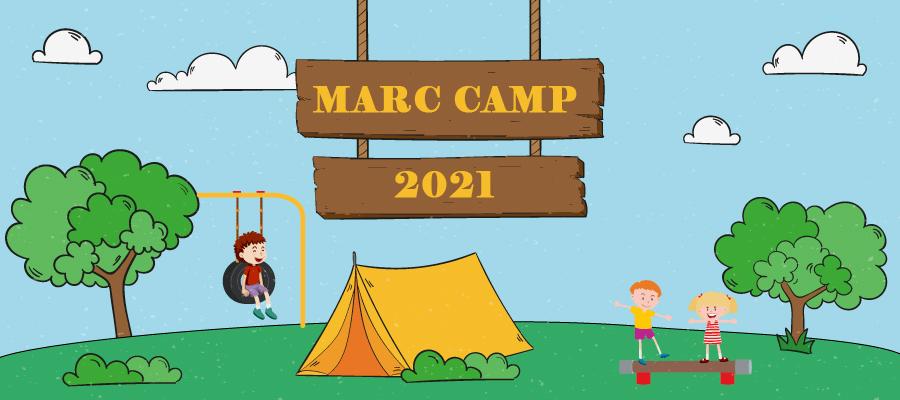 """Campo estivo """"Adventur Camp"""" - Alla ricerca di nuove sfide in libertà"""