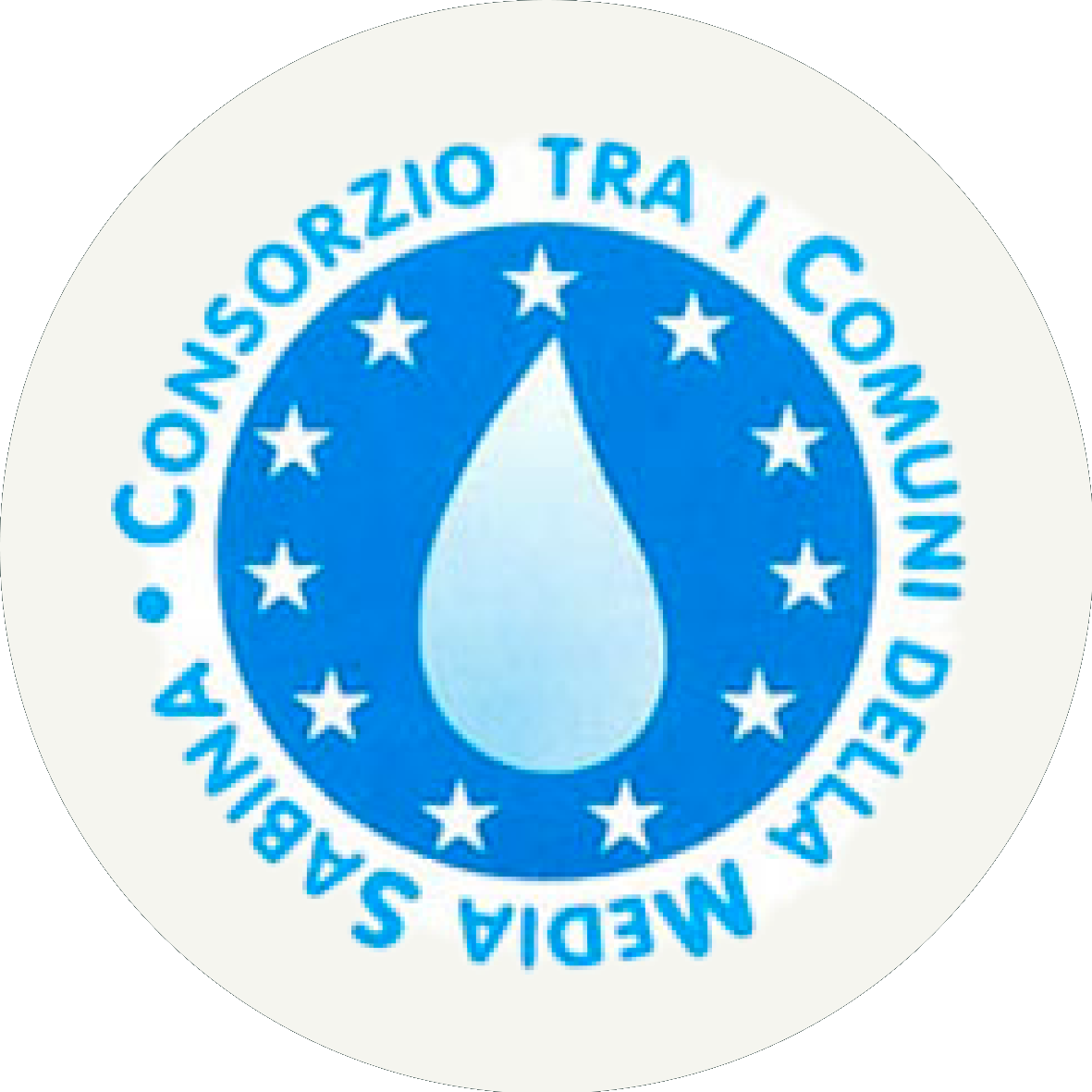 Consorzio Media Sabina