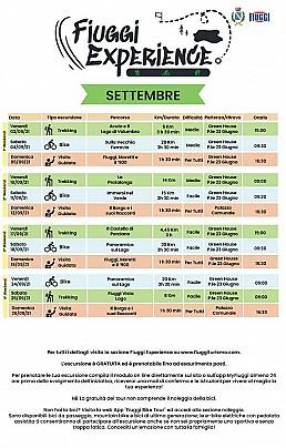 calendario-generale-per-sito-settembre