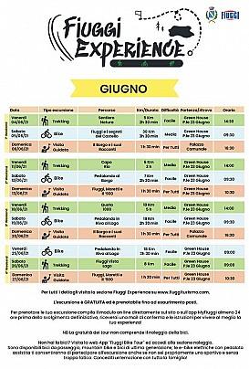 calendario-generale-per-sito-giugno