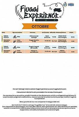 calendario-generale-per-sito-ottobre