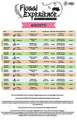calendario-generale-per-sito-agosto
