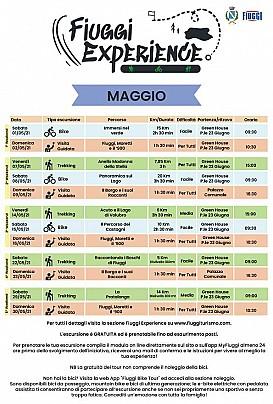 calendario-generale-per-sito-maggio