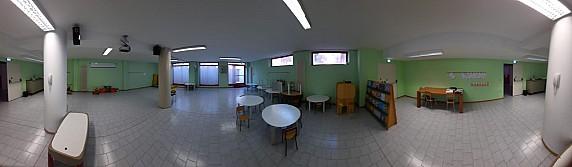 aula A (1)