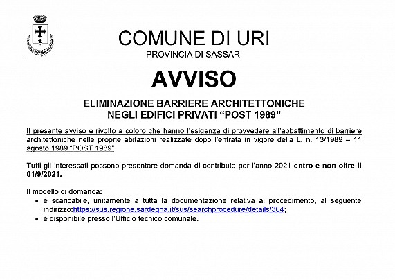 Barriere architettoniche-1 GIUGNO_pages-to-jpg-0001