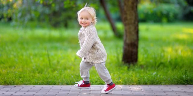Assegno temporaneo figli minori: pubblicato il decreto! Requisiti, importi, domande