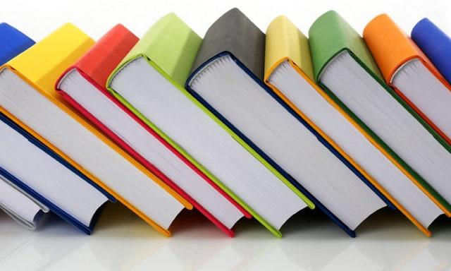Formazione dell'elenco dei rivenditori (librerie/cartolibrerie) accreditati per la fornitura libri di testo - a.s. 2021/2022.