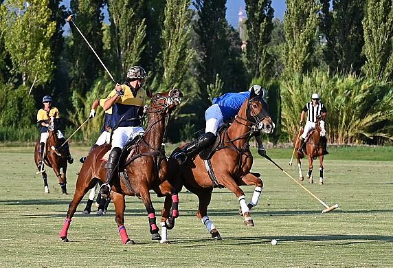 Foto repertorio Italia Polo Challenge Acquedotto-Romano_vs_Nautor-s Swan_foto_A.Fraioli_9149