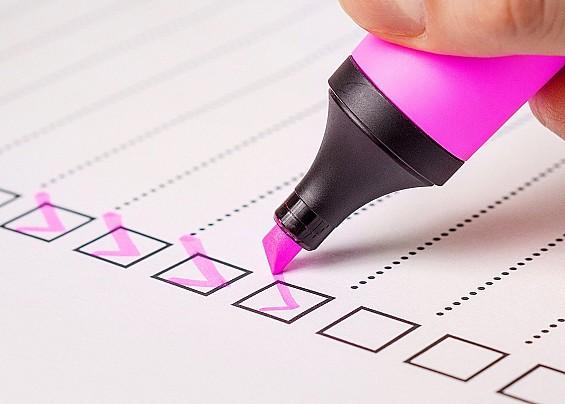 RETTIFICA e RIAPERTURA DEI TERMINI Concorso pubblico, per soli esami, per la copertura di un posto di istruttore direttivo  di  vigilanza, categoria  D1, a tempo indeterminato e pieno
