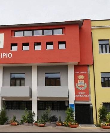 Avviso pubblico per la costituzione dell'albo dei rilevatori ed operatori di back office per i censimenti Istat