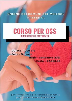 Corso-OSS-IMG-20210618-WA0013