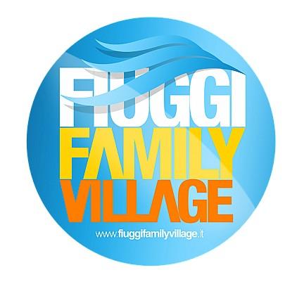 fiuggifamilyvillage_logo