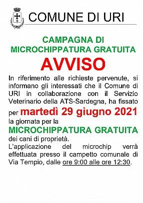 AVVISO MICROCHIP GIUGNO 2021_pages-to-jpg-0001