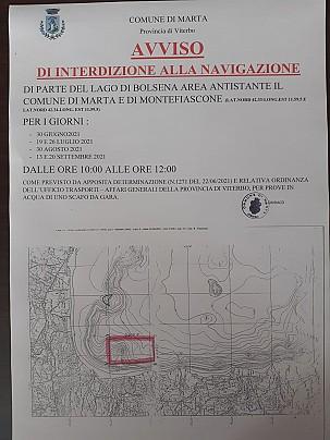 IMG-20210628-WA0014