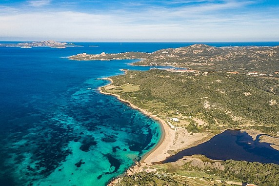 SpiaggiaLu Nibbaru (1)