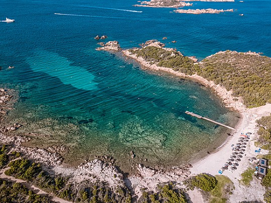 SpiaggiadelCervo_1 (1)