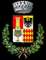 Comune di Santa Maria Coghinas