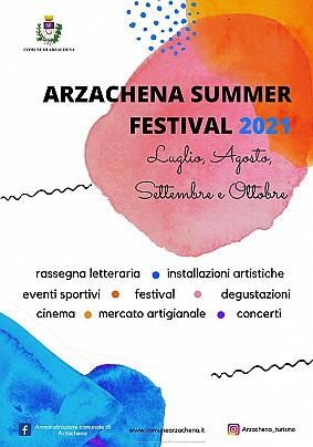 Poster_70x100_ARZACHENA_SUMMER_FESTIVAL_2021_web