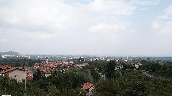 1024-Posta3-Perini-panorama