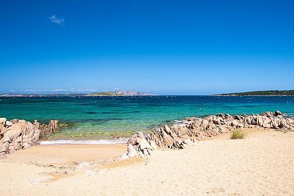 spiaggia pitrizza hotel