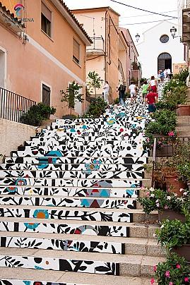 scalinata-lato-fb
