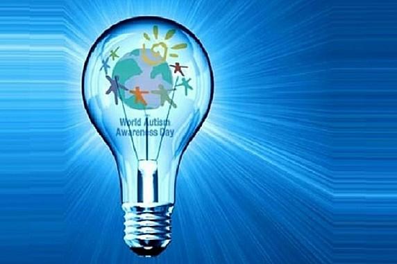 Immagine sito giornata autismo 1