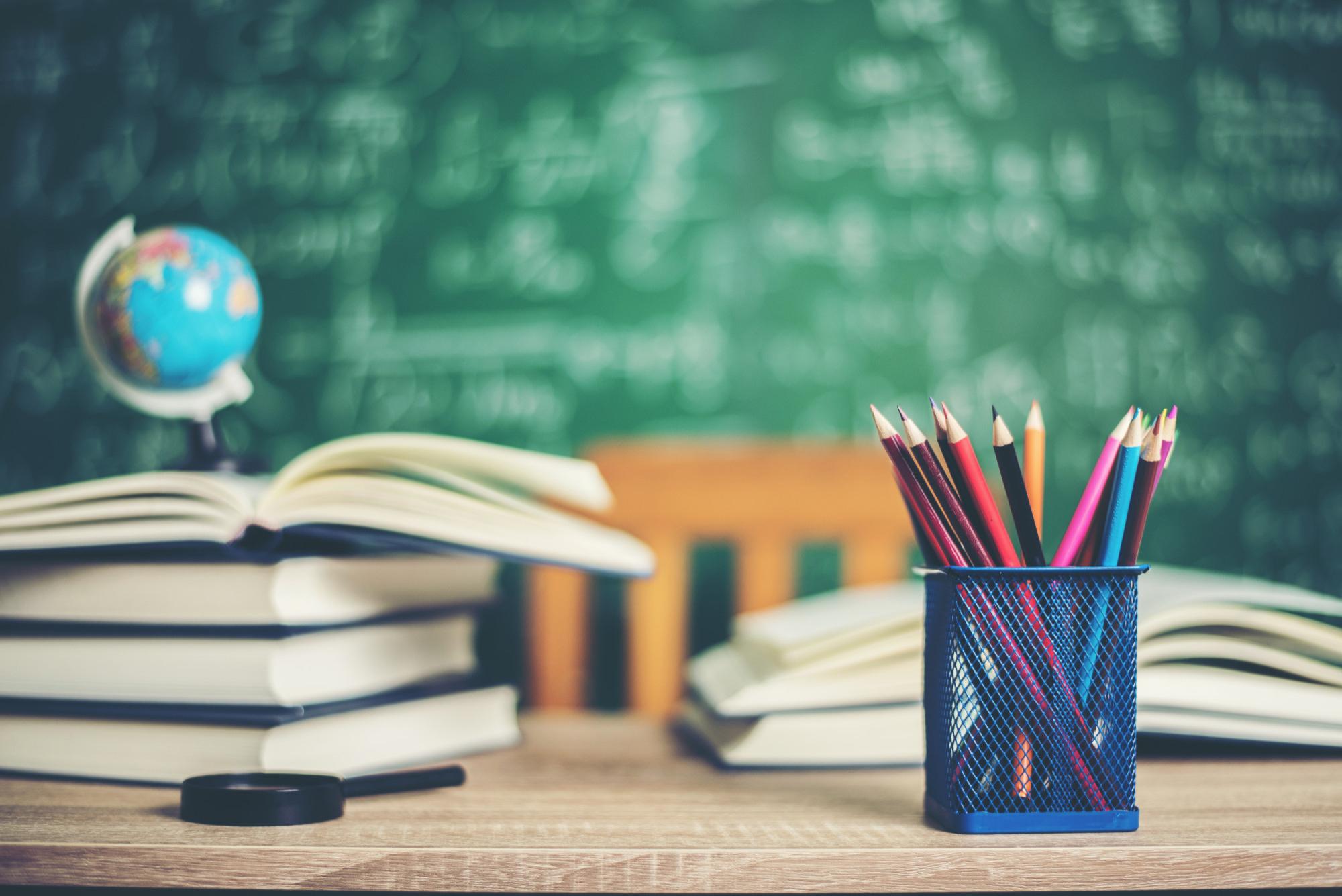 """DGRV n. 993 del 20/07/2021 - Bando per la concessione del contributo regionale """"Buono - Libri e Contenuti didattici alternativi"""" per anno scolastico-formativo 2021-2022"""