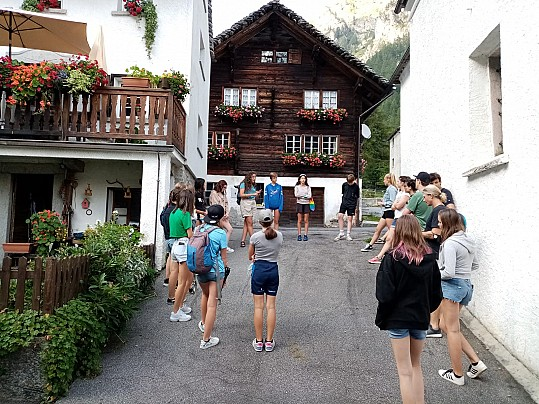 2Lost_Tribes_In_Europe - Formazaa - 8-14 agosto2021